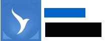 Логотип клиники You-Ai